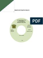 IMPRIMIR PORTADA DE CD.docx