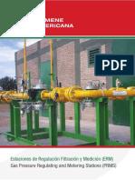 Tormene - Estacion de regulacion.pdf