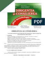 DIRIGINTIA-SI-CONSILIEREA.pdf.pdf