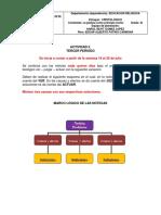 ACTIVIDAD 2. 3ER PERIODO.docx