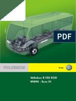 Volksbus-8-150-EOD-MWM