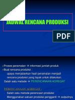 0-5-JADWAL-RENCANA-PRODUKSI1 Forecasting.ppt