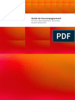 Guide de l_accompagnement - Ecriture, développement, réalisation et post-production-2