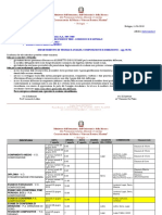 Composizione e Direzione Agg 8 06
