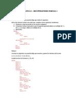 InfoI-PrimerParcialRecupResuelto.pdf