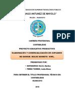 INFORMECUPCQUINUA.doc