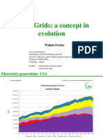 2013 08 21 Palestra Walmir SEE Smart Grids