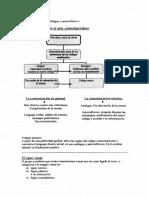 261688956-03-El-Arte-Como-Lenguaje-El-Arte-Contemporaneo.pdf
