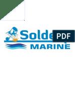 Brochure Soldesp Marine 2016.pdf