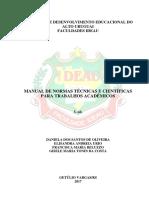 MANUAL DE NORMA TECNICAS FINAL_17.10.2017 (1).pdf