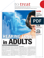 Hearing Loss in Adults.pdf