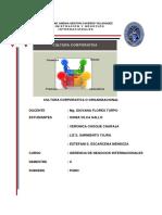 TRABAJO DE GERENCIA INTERNACIONAL.docx