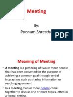 Meeting.pptx
