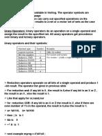 operators-140917230056-phpapp01