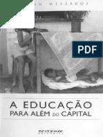 Educacao-para-Alem-do-Capital.pdf