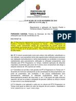decreto-56589-2015