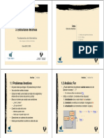 FdIvb-03-Iterativos4x.pdf