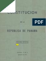 Constitucion_1946_Libro.pdf