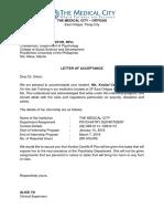 Acceptance-Letter.docx