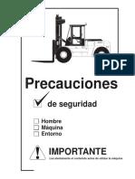 230343736-Estandares-de-Seguridad-Para-Montacargas-Norma-OSHA.pdf