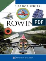 rowing_2006.pdf