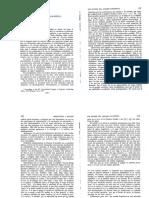 Benveniste - Problemas de Linguistica General I - Cap X.pdf