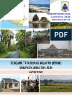 Matek RTRW Lebak 2014-2034.pdf