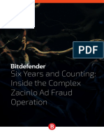 Bitdefender-Whitepaper-Zacinlo.pdf
