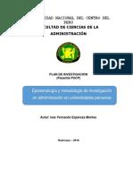 PROYECTO DE INVESTIGACION PASANTIA 16 04 2018.docx