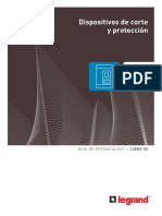 guia-potencia-2011-legrand.pdf