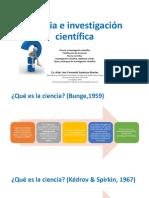 5 Ciencia e investigación científica1.pptx