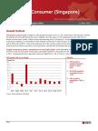 FnB SG Consumer Midstream 2016-05