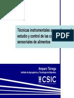 AmparoTarrega.pdf