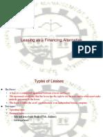 2 leasing (1)