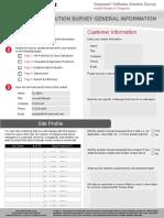 Site Survey.pdf