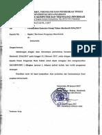 TATIB.pdf