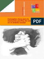 mediacion de conflictos .pdf