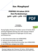 01_Lat_Hapalan_542010P4_revisi2015.pptx