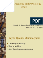 Unit 1 - Breast Anatomy and Physiology.pdf
