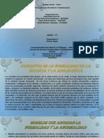 consolidadogrupal403009_177