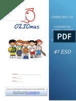 1 Portada y hojas primeras.pdf