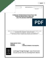 17323111958-Formulir Reg Sbu Masa Berlaku