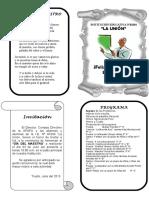 Programadiadelmaestro 150707011245 Lva1 App6891 (1)