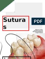 suturas [Autoguardado]