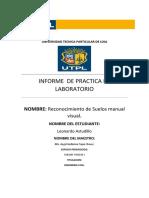 reconocimiento-manual-visual.docx
