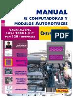 computadora - opel astra 2000 1.8l.pdf