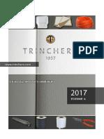 Trinchero - Catalogo Generale.pdf