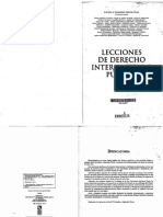 González Napolitano, Silvina, S._lecciones de Derecho Internacional UNIDAD XIII PÁGS.825-858_975