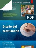 Diseño del cuestionario.pptx