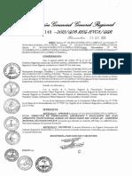 Instructivo Del Rellenado Del Formato 06 y 08